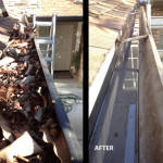 gutter-cleaning-before-after-4
